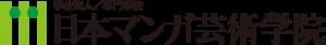 logo14101