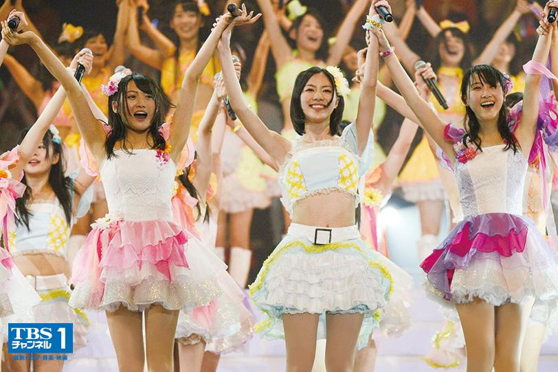 SKE48 春コン2012