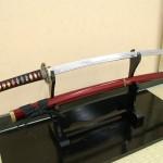 模造刀-3
