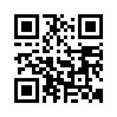 d5167-537-119502-8
