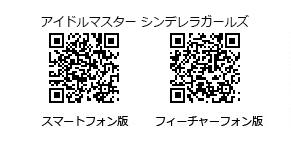 d5593-268-705818-3