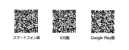d5593-269-624826-0