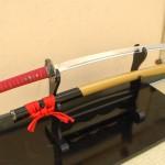 模造刀-2