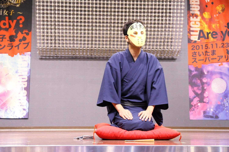 kamenjyoshi_0003