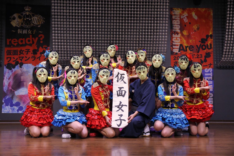 kamenjyoshi_0009