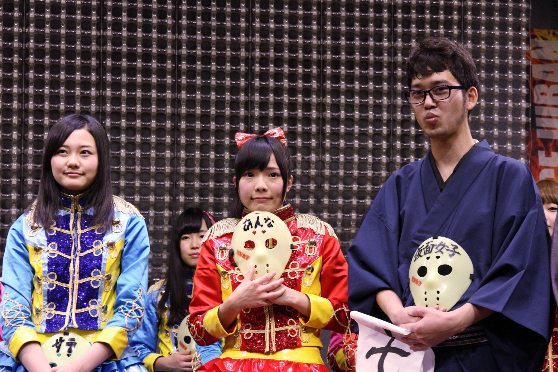 kamenjyoshi_0011