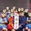kamenjyoshi_2423