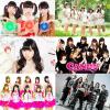 東京アイドル音楽祭